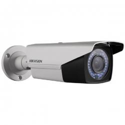 Hikvision DS-2CE16D1T-AVFIR3 1080p (2.8-12мм) - видеокамера HD TVI