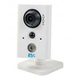 RVi-IPC11S
