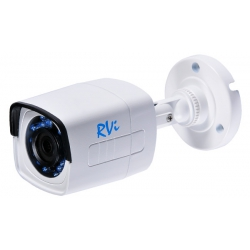 RVi-HDC411-AT - 720p HD-TVI Аналоговая видеокамера