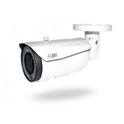 Just JC-S1080V-212IR 1080p HD-TVI (2.8-12vv) уличная камера