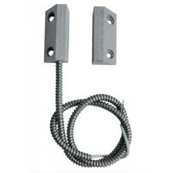 ИО 102-44 исп.2 - БАРЬЕР-2 - магнитоконтактный датчик на мет. дверь