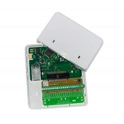 Эра-500 - Сетевой контроллер