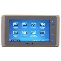 Tornet TR-27W - монитор видеодомофона