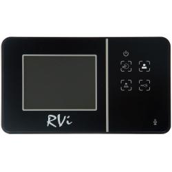 RVi-VD1 mini - Видеодомофон + вызывная панель