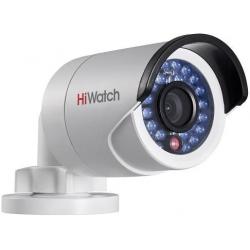 HiWatch DS-I220 - 2МП уличная IP камера