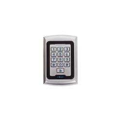 Strazh SR-SC150K - Автономный контроллер со встроенным считывателем