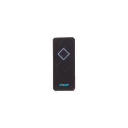Strazh SR-R111 - считыватель карт EmMarine