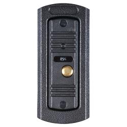 RVi-305 LUX - вызывная панель видеодомофона