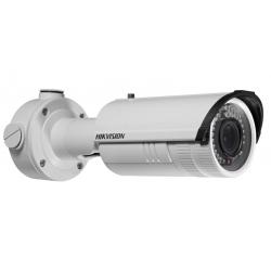 DS-2CD2642FWD-IS - IP камера уличная 4 Мп с ИК подсветкой
