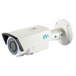 RVi-HDC411-AT (2.8-12) - 720p HD-TVI Аналоговая видеокамера
