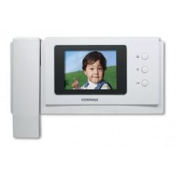 Монитор видеодомофона Commax CDV-40NM