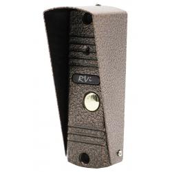 RVi-700 LUX - вызывная панель видеодомофона