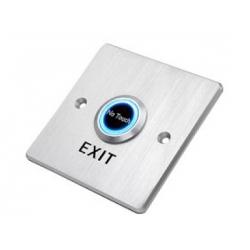 JB-EX05NT - Бесконтактная кнопка выхода