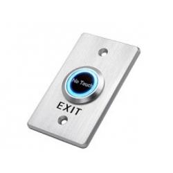 JB-EX04NT - Бесконтактная кнопка выхода