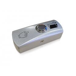 JB-EX05M - кнопка выхода накладная металлическая