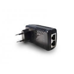 JT-MIDSPAN05A - PoE инжектор