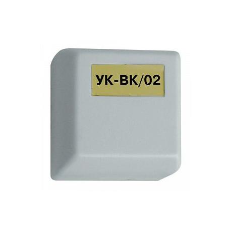 УК-ВК 02