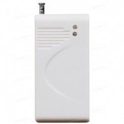 DR-ZD01 - Беспроводной датчик разбития стекла