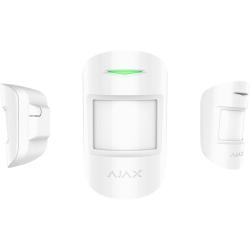 Ajax MotionProtect - Датчик движения с защитой от животных