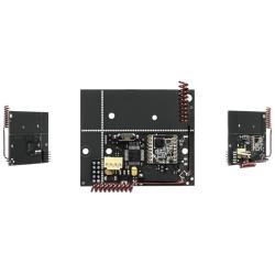 Ajax uartBridge - Модуль-приемник для подключения датчиков Ajax