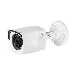 Ozero AC-B11 (2.8) - уличная камера 4в1 1МП