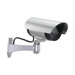 RVi-F03 - муляж видеокамеры