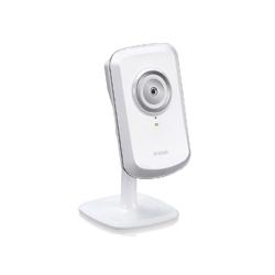 IP камера D-Link DCS-930