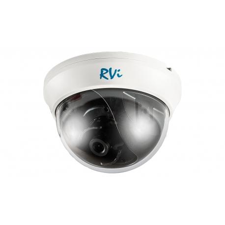 RVi-C310