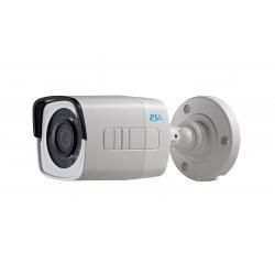RVi-HDC411-T - 720p Уличная HD TVI видеокамера