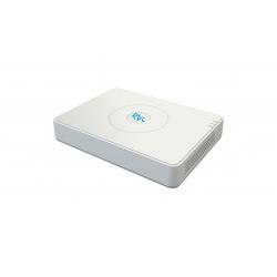 RVi-HDR04LA-T - 4 канальный HD-TVI регистратор 1080p