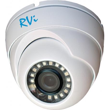 RVi-IPC32S