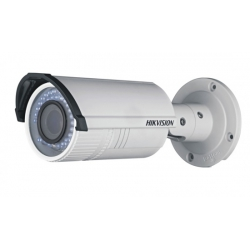 Hikvision DS-2CD2622FWD-IS- IP камера уличная 2 Мп с ИК подсветкой