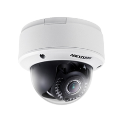 HIKVISION DS-2CD4125FWD-IZ (2.8 ~ 12мм)