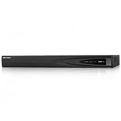 Hikvision DS-7616NI-E2 - IP видеорегистратор (NVR) 16 канальный