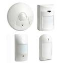 Датчики для GSM сигнализации