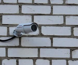 BD4330R уличная ip камера