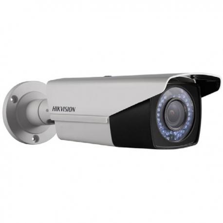 Hikvision DS-2CE16D1T-AVFIR3