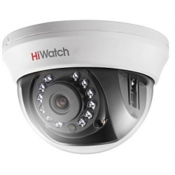 HiWatch DS-T201