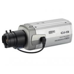 CNB-BBM-21 - Видеокамера цветная корпусная без объектива