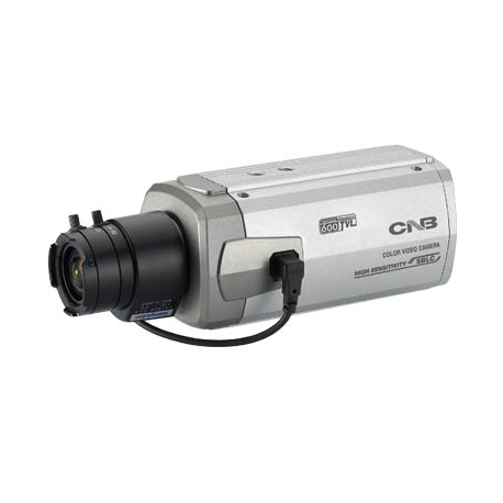 CNB-BBM-21F_original