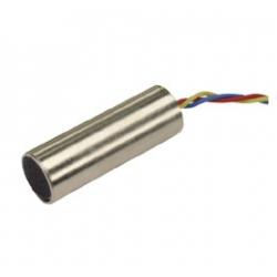 Шорох-1 Light - Микрофон активный