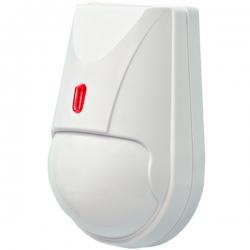 Пирон-4 - ИК датчик движения
