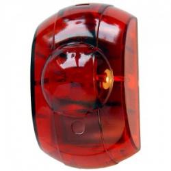 Астра-10М исп.1 - Оповещатель световой