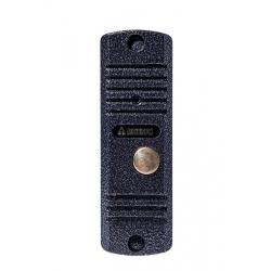 Activision AVC-305 Pal - вызывная панель видеодомофона