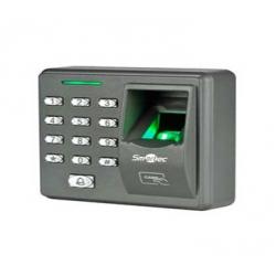 Smartec ST-SC110EKF - Считыватель биометрический