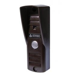Activision AVP-505 - вызывная панель видеодомофона