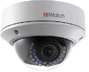 HiWatch DS-I128 (2.8-12)