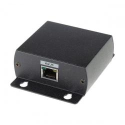 SC&T IP04 - удлинитель PoE по кабелю UTP