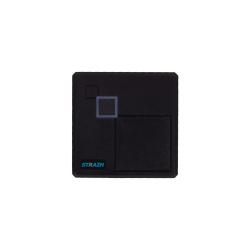 Strazh SR-R121 - считыватель карт EmMarine