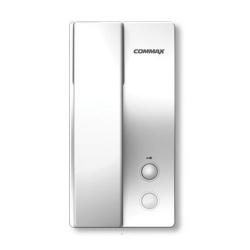 Commax DP-2S - Трубка для аудиодомофона